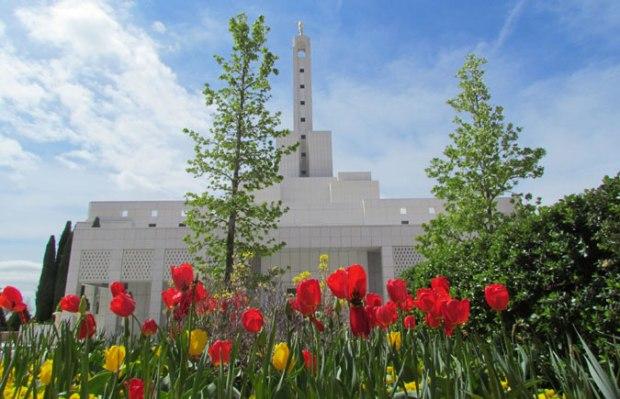 Spain-MTC-Madrid-Temple2