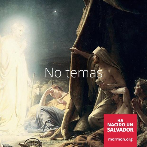 savior-born-meme-1631175-print